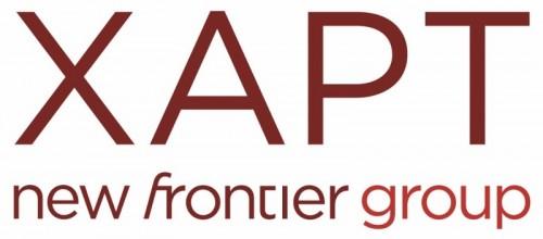 XAPT România a închis 3 mari proiecte pentru soluțiile ERP