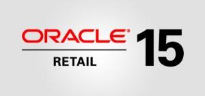 Oracle extinde pachetul de retail prin adaugarea de noi servicii Cloud