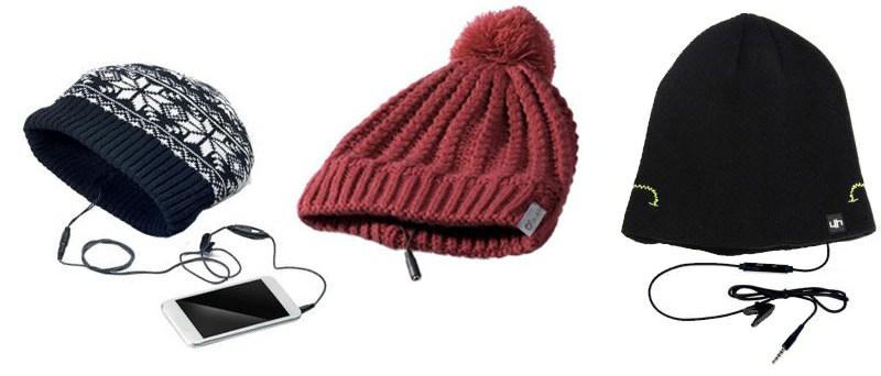 Gadgeturi care te ajuta sa treci mai usor prin iarna