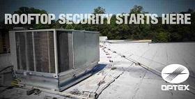 Detectarea la timp a furturilor de cabluri şi a instalaţiilor de climatizare