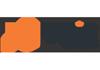 Distribuitorul de piese auto Ipercomp Exim și-a eficientizat fluxurile de lucru cu SeniorERP și SeniorVisualBI