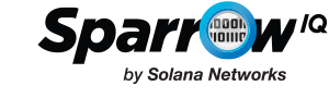 SparrowIQ, cheia problemelor din rețea