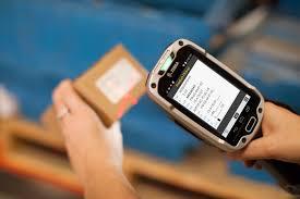 TC8000 – cel mai nou terminal mobil lansat de ZEBRA TECHNOLOGIES