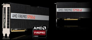 AMD dezvăluie prima linie de produse GPU virtualizate hardware