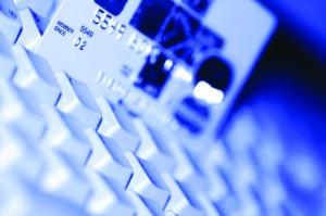 1 din 4 clienti QuickMobile.ro alege sa plateasca online cu cardul