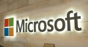 Fundația EOS Romania și Microsoft Romania susțin prin proiectul Informatica365 campania europeană de dezvoltare a competențelor digitale