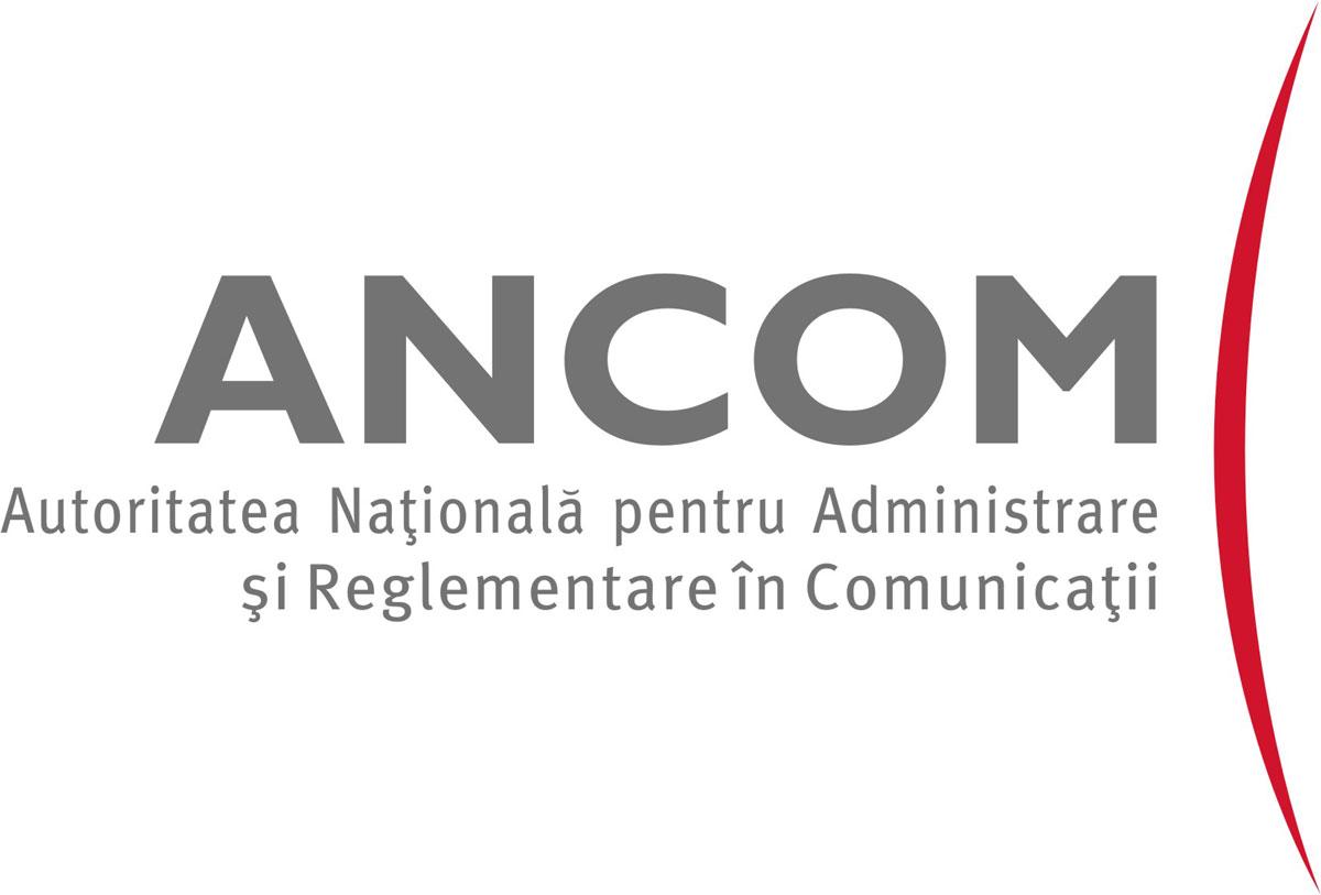 Ordine în gestiunea economică și de personal a ANCOM