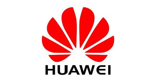 Noul centru Huawei EGSC