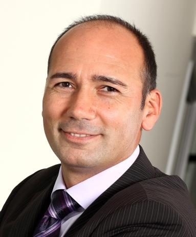 Paul Micheș, Avnet Technology: Produsele Oracle Enterprise ofera clienţilor soluţii pentru eficientizarea activităţii şi a proceselor IT.