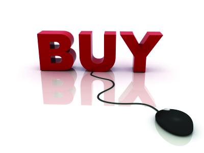Koh-I-Noor România are vânzări online mai mari după utilizarea platformei E-commerce