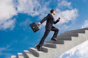 Stocarea în cloud devine strategică