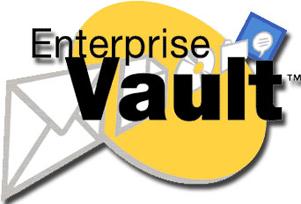 veritas_enterprise_vault