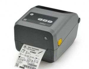 Imprimanta ZD420 de la Zebra, un nou standard in simplitate