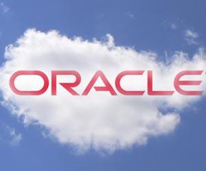 Cum se extinde Oracle