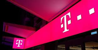 Telekom Romaniareduce tarifele de roaming în Uniunea Europeană