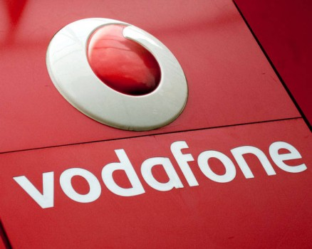Vodafone Romania facilitează înrolarea dispozitivelor în Apple Business Manager