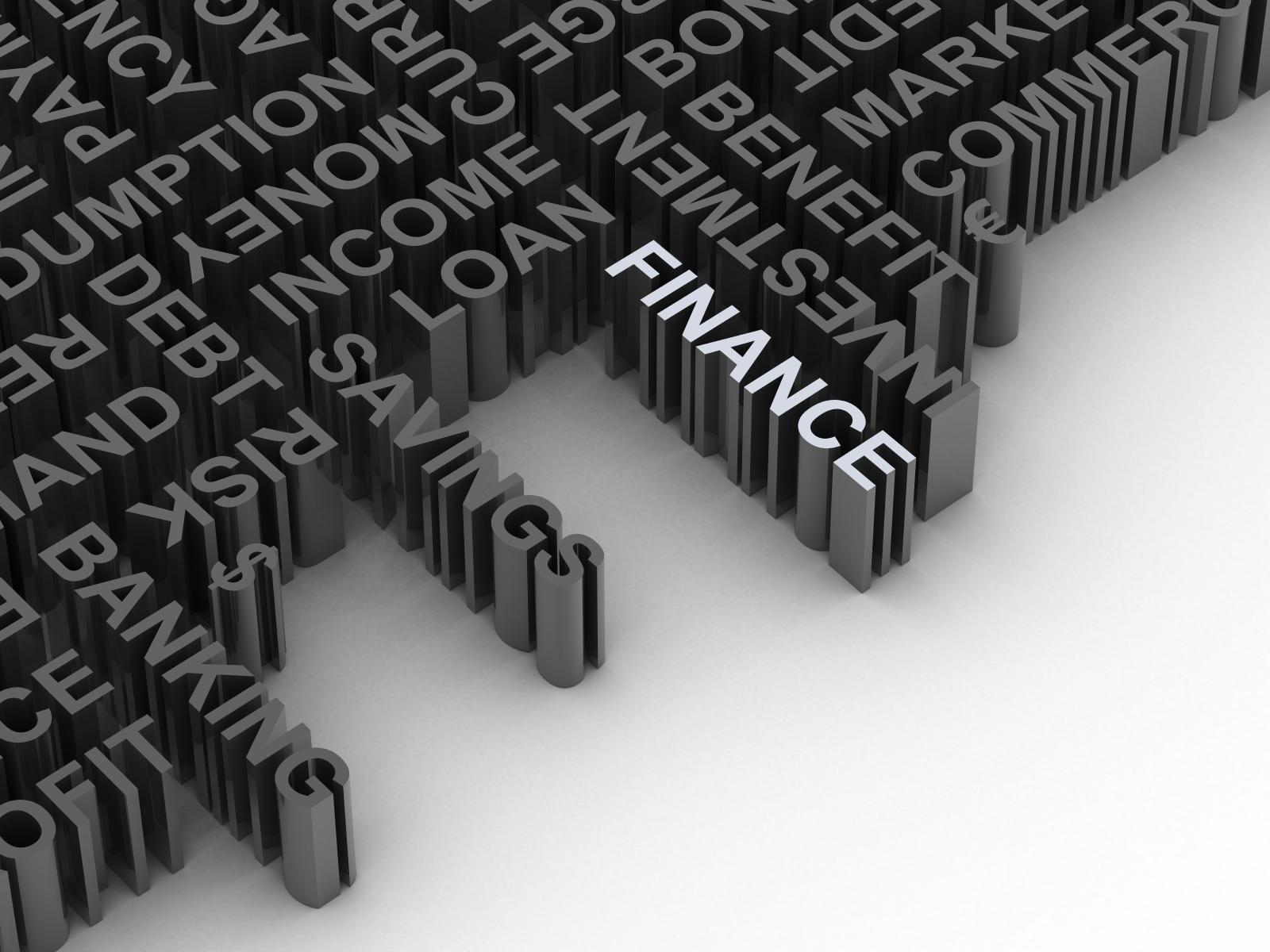 O nouă provocare pentru mediul financiar-bancar