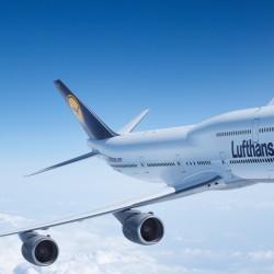 Lufthansa Group a ales Amadeus pentru a implementa noul sistem de control al încărcării aeronavelor