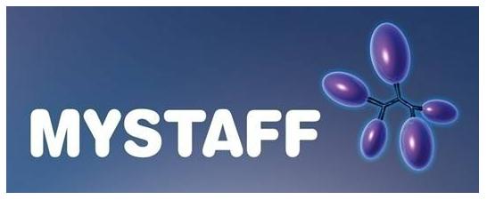 MyStaff gestionează procesele de resurse umane