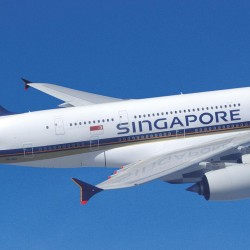 Singapore Airlines adoptă noua generație de tehnologii –  Amadeus Revenue Management
