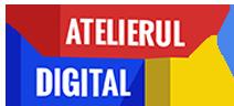 Atelierul Digital crește competențele digitale ale studenților și antreprenorilor