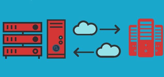 Protectia datelor din serviciile de cloud Google prin NetBackup şi Backup Exec