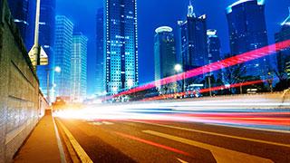 Accenture dezvoltă strategia Smart City în Ipswich