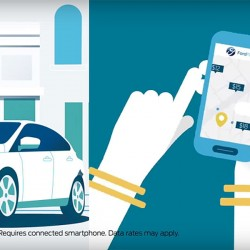Maşinile fără şofer devin tendinţă majoră