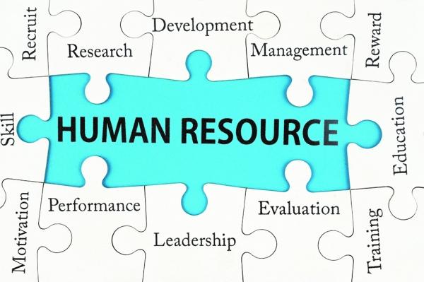 Cum este influențată recrutarea prin automatizare