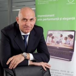 John Cușa, ASBIS: Piața de IT  reprezintă un motor de schimbare pentru celelalte industrii