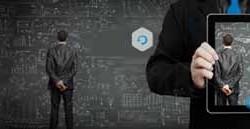 Identity & Access Management Impune folosirea drepturilor de acces în întreaga infrastructură IT a organizației