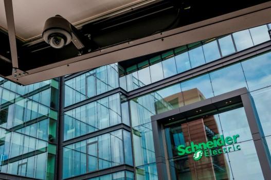 Echipa locală de management a Schneider Electric România are o nouă componență