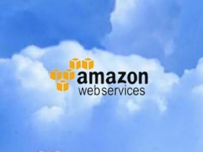 Băncile capătă încredere în serviciile cloud