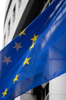 Inițiativa Europeană pentru Cloud – o perspectivă pozitivă pentru cloud în Europa