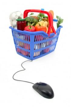 Promotiile bine implementate pot creste de 6 ori comenzile online