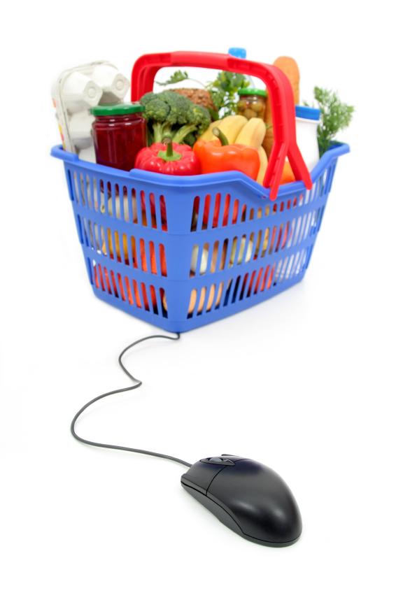 Tranzacții în creștere prin aplicațiile de comerț electronic