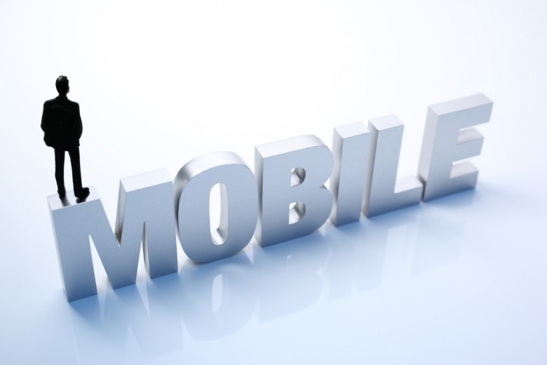Mobilitate securizată- marea provocare a viitorului