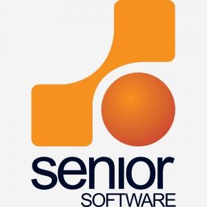 Senior Software crește cu 20%