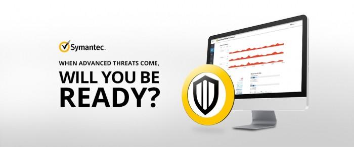 Numărul zilnic de atacuri web blocate a continuat să scadă în luna aprilie