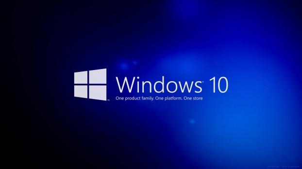 Windows 10 va putea fi reinstalat din cloud