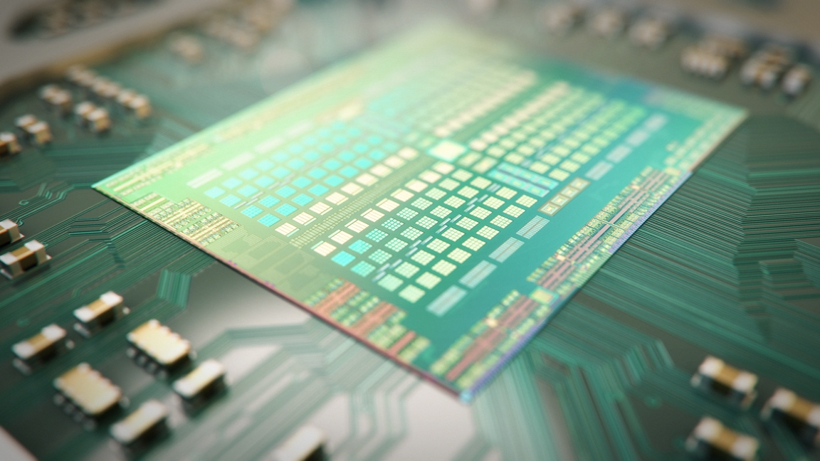 AMD porneste Revolutia Radeon prin lansarea RX480