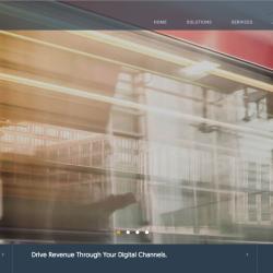 Asseco South Eastern Europe, Furnizor Reprezentativ în Ghidul Pieței pentru Platforme Bancare Digitale Unificate și Deschise