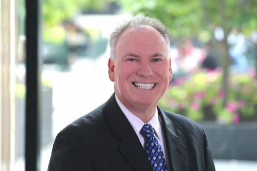 Jeff Jacobson va fi noul CEO al Xerox Corporation