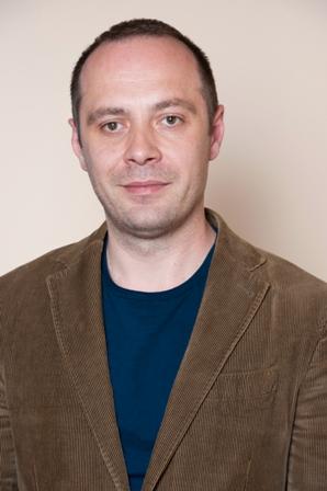 Madalin Lazarescu