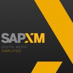 SAP intra pe piata de publicitate digitala