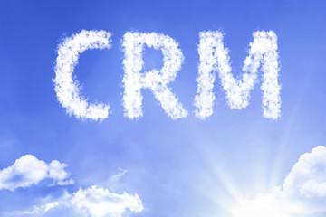 Soluție CRM customizată pentru industria agricolă