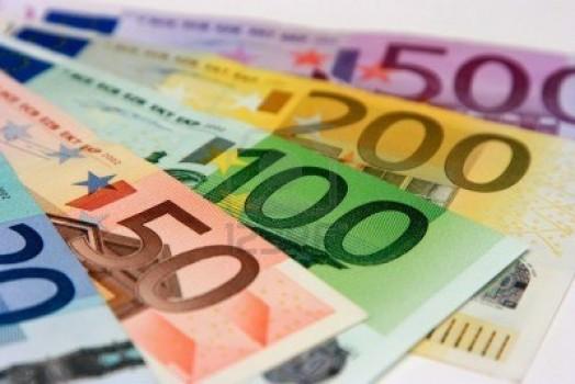 FintechOS atrage o investiţie de 1.1 milioane Euro