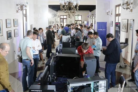 Maguay a lansat noua gama de PC-uri