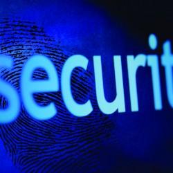 Legea privind securitatea cibernetică reintra la avizare