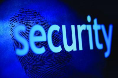 Accentul pe securitatea serviciilor